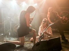 Skitarg (NiclasLindahl.se) Tags: huskvarna jnkpingsln sweden se skitarg rock art weekend