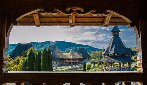 2016-10-02 - 138 - Mănăstirea Bârsana