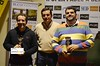 """Sergio Sierra y Antonio Carrasco padel subcampeones consolacion 4 masculina open benefico matagrande antequera diciembre 2012 • <a style=""""font-size:0.8em;"""" href=""""http://www.flickr.com/photos/68728055@N04/8253965016/"""" target=""""_blank"""">View on Flickr</a>"""