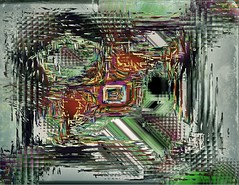 Digital Art from a Blank Canvas XXXXII (Paul B0udreau) Tags: abstract texture digitalart samsung master layer hypothetical photomatix digitalabstract blart tonemapping maxfudge awardtree samsungmaster trolledproud netartiispecialaward picmonkey digitalartcreatedfromablankcanvas