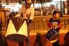 IMG_4626 (Charles J. Scanlon) Tags: dance dancers tribal guadalupe plazadearmas ciudadjuarez matachines ritualdance matachin zonacentro tricaldance