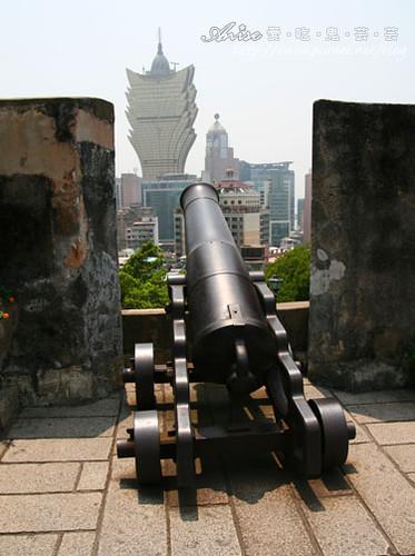 1大砲台+澳門博物館017.jpg