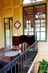 Palio Inn review by มาเรีย ณ ไกลบ้าน_038