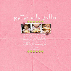 "2011-32-butter.jpg • <a style=""font-size:0.8em;"" href=""https://www.flickr.com/photos/27957873@N00/8275677867/"" target=""_blank"">View on Flickr</a>"
