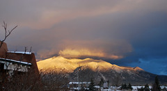 Taos Mountain (Lochaven) Tags: taos infocus highquality
