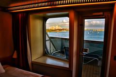 Nassau Harbor View (Jeff Clow) Tags: travel cruise vacation holiday cabin getaway bahamas tpslandscape
