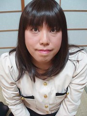 Japanese Crossdress Myu (Myu@Crossdresser's) Tags: japanese crossdressing transvestite crossdresser