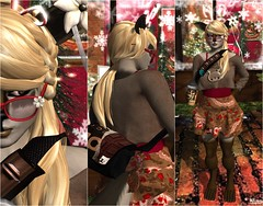 Fumble 423 (Whisper Despres) Tags: gg jane free rom romi hunt baubles mdl freebie freebies cc4 qbee notw analogdog groupgift bellaslullaby gridhunt candycanehunt nightofthewolf whisperdespres fashionfumbles themewlingmadmodder