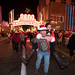 "2012 Santa Crawl<br /><span style=""font-size:0.8em;"">A scene from the 2012 Reno Santa Crawl in downtown Reno, NV on Saturday, Dec. 15, 2012.<br />(Photo by Kevin Clifford)</span> • <a style=""font-size:0.8em;"" href=""https://www.flickr.com/photos/42886877@N08/8289632920/"" target=""_blank"">View on Flickr</a>"