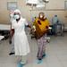 USARAF sponsored medical readiness exercise set for Benin