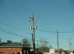Entergy (dphinton2003) Tags: powerlines