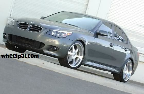 inch wheels 20 mk motorsport 550 bmw545 wheelpalcom