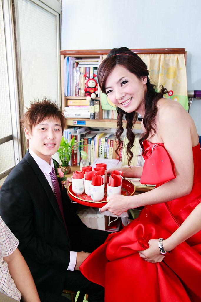 1011007婚禮紀錄AS
