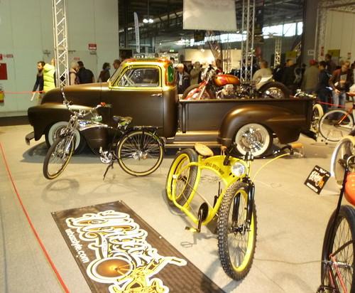 Motociclo 2012 060