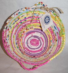 "Farm Kids Egg Basket #0075 • <a style=""font-size:0.8em;"" href=""http://www.flickr.com/photos/54958436@N05/8307627332/"" target=""_blank"">View on Flickr</a>"