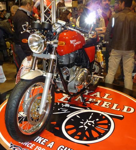 Motociclo 2012 055