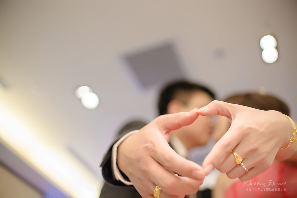 8308773431_de25715a8d_o-法豆影像工作室_婚攝, 婚禮攝影, 婚禮紀錄, 婚紗攝影, 自助婚紗, 婚攝推薦, 攝影棚出租, 攝影棚租借, 孕婦禮服出租, 孕婦禮服租借, CEO專業形象照, 形像照, 型像照, 型象照. 形象照團拍, 全家福, 全家福團拍, 招團, 揪團拍, 親子寫真, 家庭寫真, 抓周, 抓周團拍