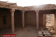 Image00024 (تصوير غانم اليوسف ابولين) Tags: صور بيوت قديمة طين صورتراث