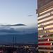 mirage (nosha) Tags: vegas sunset lasvegas nevada apocalypse nv mirage 2012 lightroom nosha lasvegasnevadausa sonydscrx100 28100mmf1849