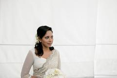 ANSH001-2486-2 (geeshan bandara | photography) Tags: watersedge ug colombo anushka weddingphotography ugphotography ugweddings colomboweddingphotographers srilankaweddingphotographers weddingphotographyincolombosrilanka ansh001 ruwekaanushka