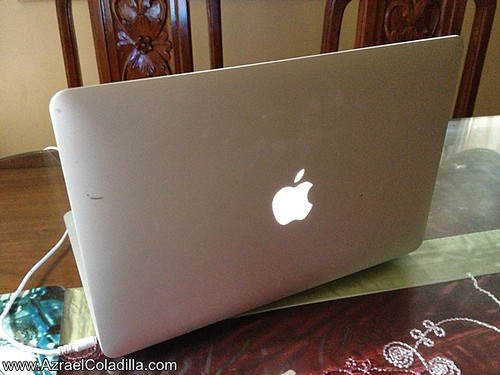 funny macbook air in windows 7