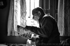Roots... (ws_photography) Tags: portrait blackandwhite monochrome 35mm nikon bengal westbengal d3100