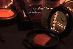 IMG_5822 (sara.abdulalrhman) Tags: صندوق تصوير مكياج وردي عبدالرحمن ساره ماك ماركه علب مرايات