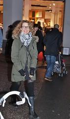 Tina (osto) Tags: people woman copenhagen denmark europa europe sony zealand tina dslr scandinavia danmark a300 sjlland  osto december2012 alpha300 osto