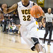 "VCU vs. Fairleigh Dickinson • <a style=""font-size:0.8em;"" href=""http://www.flickr.com/photos/28617330@N00/8323209247/"" target=""_blank"">View on Flickr</a>"