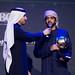 Hassan Mohammed - Best UAE Goal Scorer Award