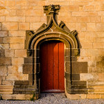 Chapelle Notre-Dame-de-Rocamadour thumbnail