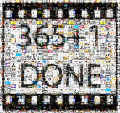 365+1 DONE 366/366 (Skley) Tags: project photo foto fotografie mosaic creative picture commons cc 365 done bild projekt mosaik kreativ 366 3651 366366 skley
