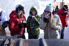 2012-12-31 New Years (jamfan2) Tags: travel viaemail antarctica adventure southpole