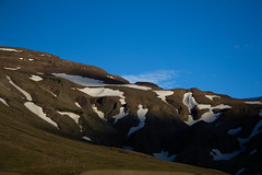 IMG_8554.jpg (buzz-art) Tags: iceland highlands