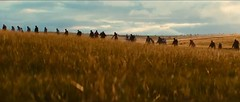 film mowing (Steve Tomlin blogs) Tags: film movie 2012 scythe joewright annakarenina