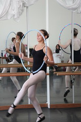 IMG_1326 (nda_photographer) Tags: boy ballet girl dance concert babies contemporary character jazz newcastledanceacademy