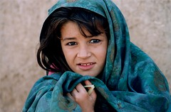 An afghan refugee (UNICEF Pakistan) Tags: unicef pakistan afghanistan girl refugee kp insecurity afghangirl girlchild afghanrefugees khyberpaktunkhwa shehzadnoorani unicefpakistan insecurityinpakistan oldnwfp newnasirbagh campenoa