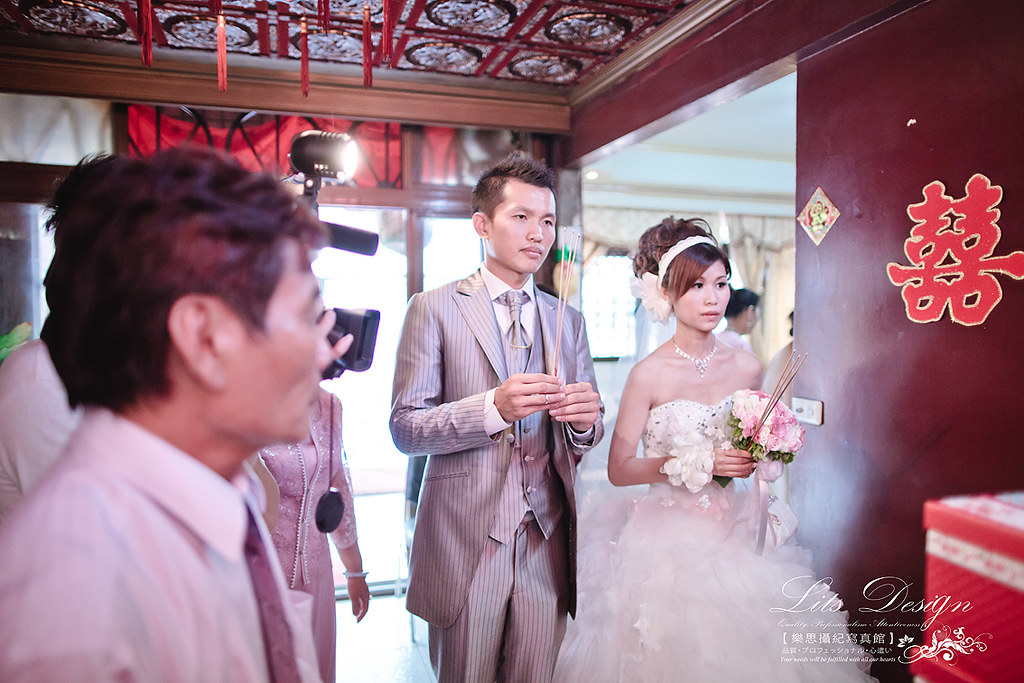 婚攝樂思攝紀_0065