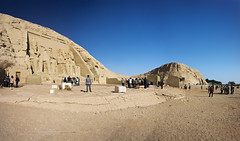 Impok_D121228T071049_0344-0348 (Impok) Tags: egypt abusimbel