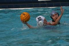 Het-Y 2007 Tournament 136
