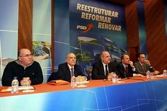 XX Congresso Regional PSD/Açores