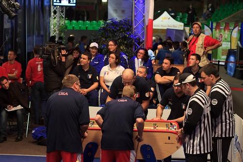 WorldCup2013_Men_M.Bourcier_0023