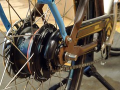 henrys-own-nuvinci-workcycles-fr8-1 (@WorkCycles) Tags: bike bicycle hub transmission fiets shimano chaincase fr8 cvt naaf n360 transportfiets workcycles nuvinci rollerbrake papafiets im80