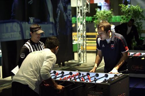 WorldCup2013_Men_Y.Chemineau_0034