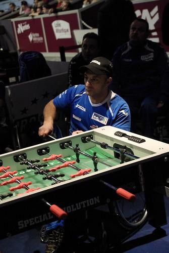 WorldCup2013_Disabled_O.Gerber_0024