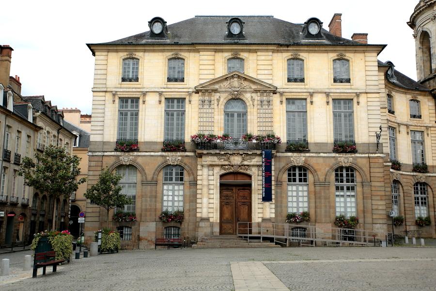 Rennes054.JPG