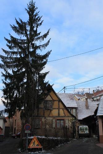 Niederbronn-les-Bains
