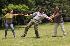 Adriano e Adeielle  (50) (Laércio Souza) Tags: casamento namorados noivos adrielle esession laérciosouza adrianolucio