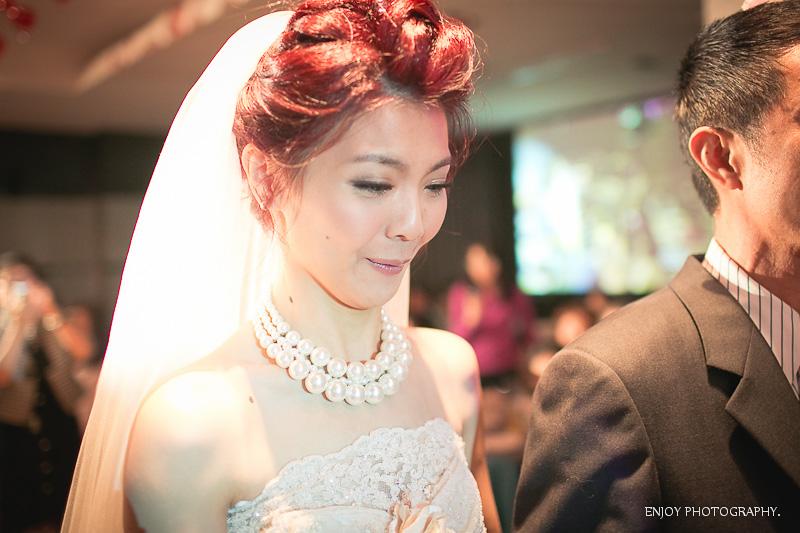 侑蒼 侑玲 結婚-0180.jpg