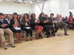 "South Region HS #12 Grand Opening • <a style=""font-size:0.8em;"" href=""http://www.flickr.com/photos/51447887@N08/8409838082/"" target=""_blank"">View on Flickr</a>"